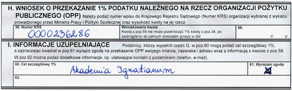 wzor_formularza