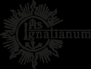 akademia_ignatianum_logo