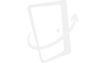 logo_mono_transparent