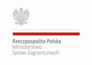 logotypMSZ_A_kolor
