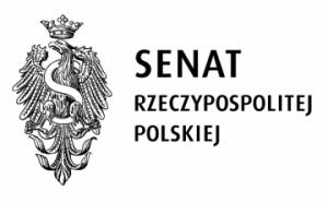 SenatRP-logo