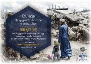 plakat_uchodzcy_2016